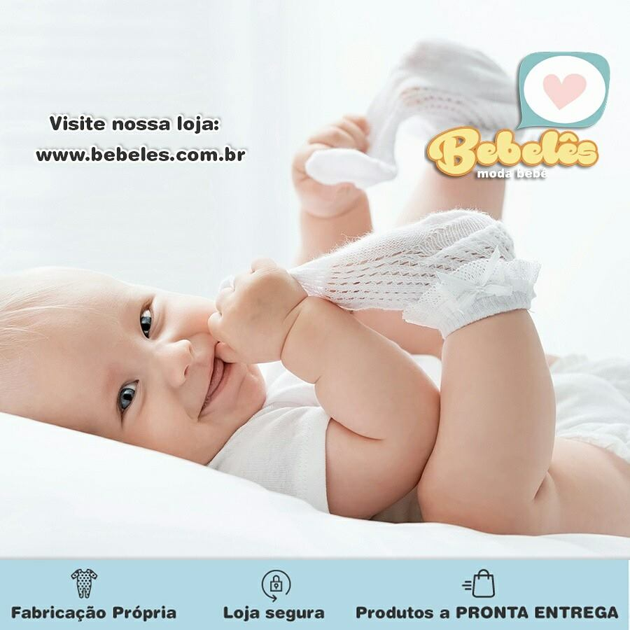 16864291_1876449452642785_1323963011003951028_n